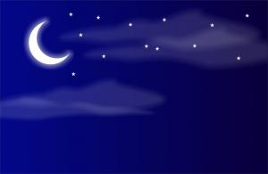 starry-night-1443822-m